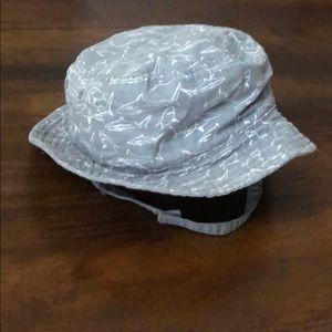 🎉4/$15🎉 Old Navy• Bucket Hat (Baby)